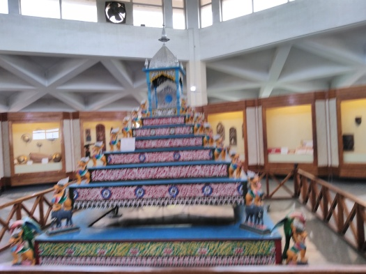 guwhati Srimant Sankaradeva museum (11)
