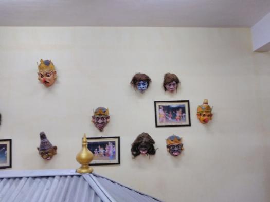 guwhati Srimant Sankaradeva museum (2)