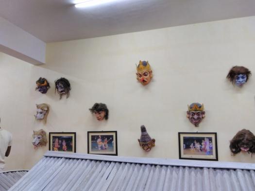 guwhati Srimant Sankaradeva museum (3)