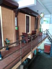 madhura place (1)