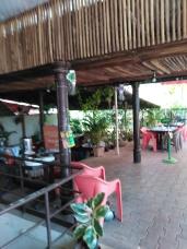 madhura place (3)