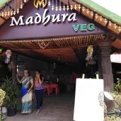 madhura place (5)